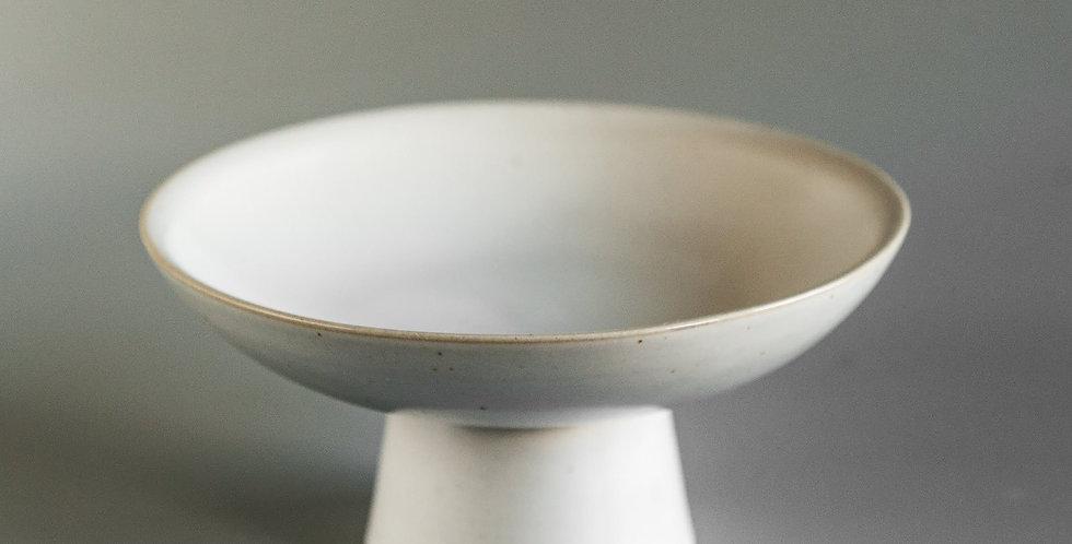 Japanese Style Ikebana Vase Ayame