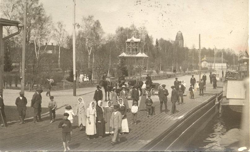 Joensuun_satama_kuva_ennen_v_1916_pieni.