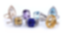 Semi-Precious-Stones-Jewellery-Including-Coloured-Gemstones.png