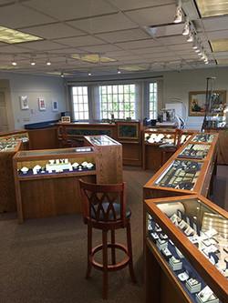 Atef-Fine-Jeweler-jewelry-store-inside1-Williamstown-MA-01267.jpg