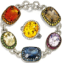 semi Gemstones-6.JPG