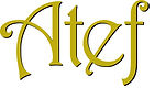 atef logo.jpg