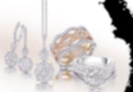 diamond-jewelry.png
