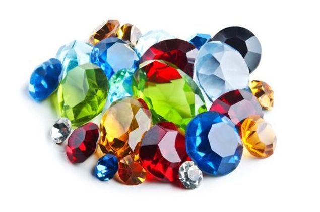 precious stones.jpg