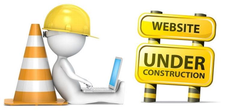 BWG Site Under Construct.jpg