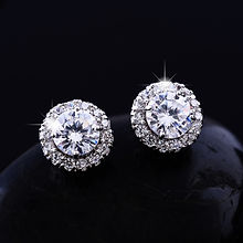 High-Quality-Shiny-Round-AAA-Cubic-Zirconia-Gems-Stud-Earrings-For-Women-Wedding-Party-Trendy-Jewelr