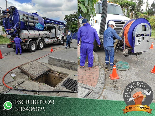 collage CAMION VACTOR.jpg