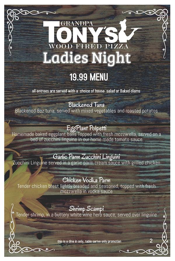 postcard ladies night menu 2.jpg