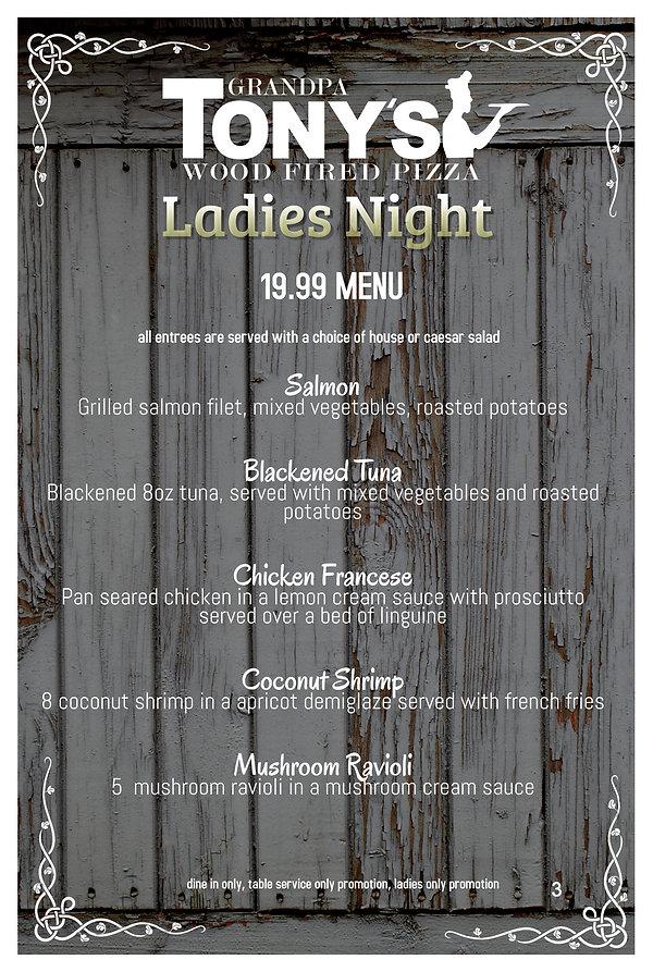 postcard ladies night menu 3.jpg