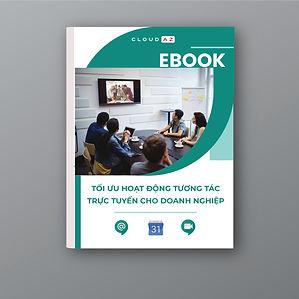 ebook3(nhỏ).jpg
