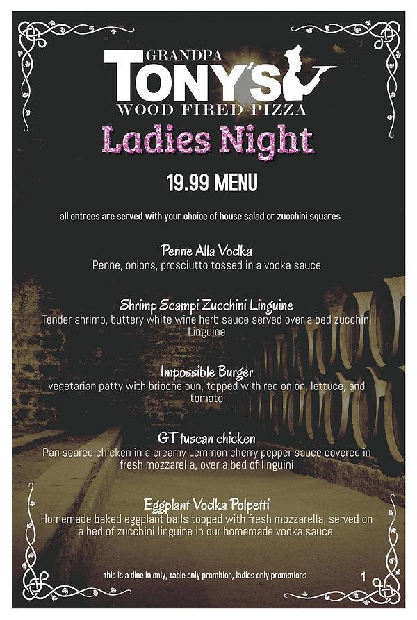 postcard ladies night menu 1.jpg