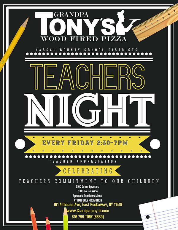 Teacher Night poster .jpg