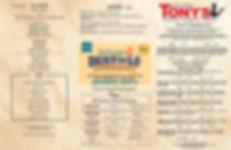 trifold-outside 11x17 menu (1)-2.jpg