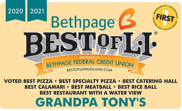 Grandpa Tony's_BOLI_Winner_2021_large ba