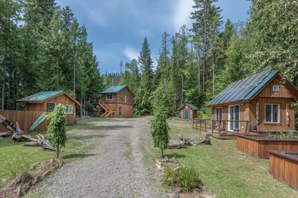 Cabins 1 & 2.jpg