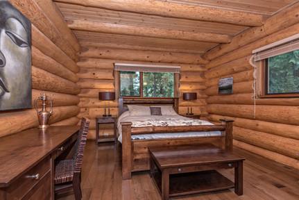 Bedroom C 1.jpg