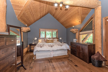 Mabel bedroom.jpg