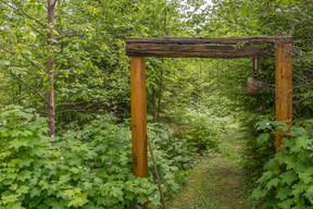 Walking trail entrance.jpg