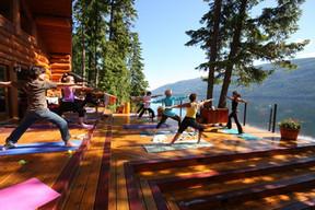 yoga deck.jpg