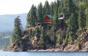 Mabel Cliff house.jpg