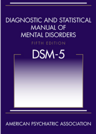 AMERICAN PSYCHIATRIC ASSOCIATION win inaugural PsychWatch Australia DISEASE-MONGER AWARD for DSM5