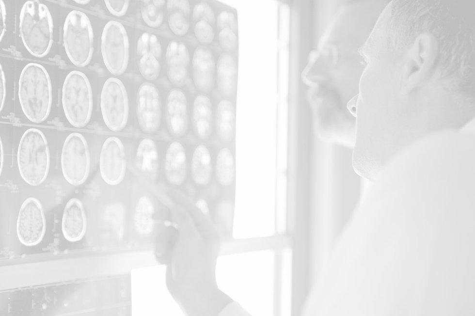 Doctor Analyzing X-Rays_edited_edited.jpg