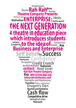 enterprise flyer-page-001.jpg