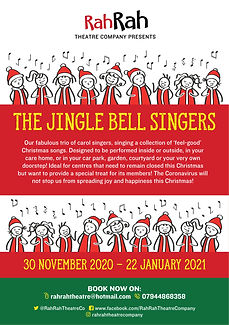 The Jingle Bell Singers-1.jpg