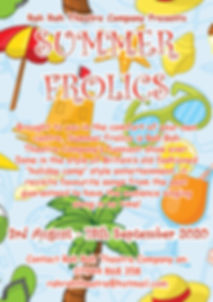 Summer Frolics Flyer.jpg