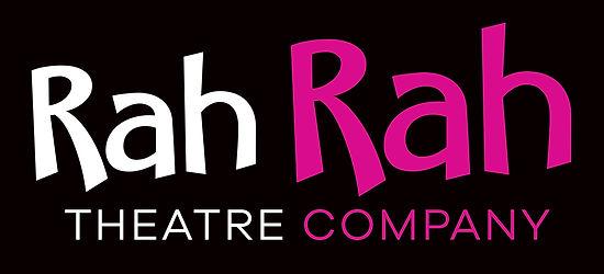Rah Rah Theatre Company Logo
