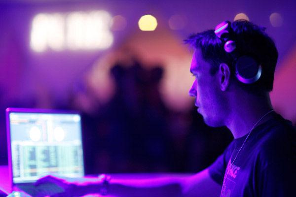 Live Club Mixes.jpg