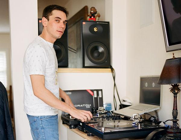 Studio Mixes.JPG