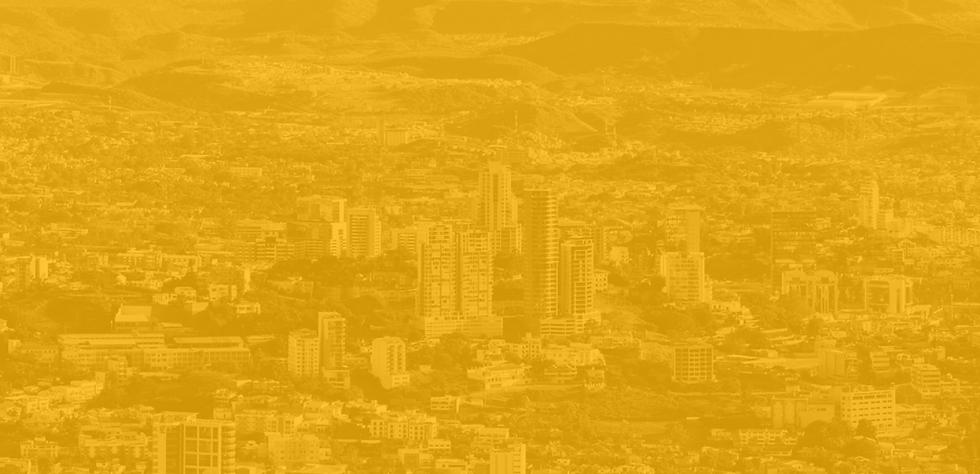 tegucigalpa_yellow_1x.png