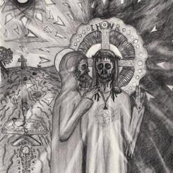Gospel According to Judas (2019)