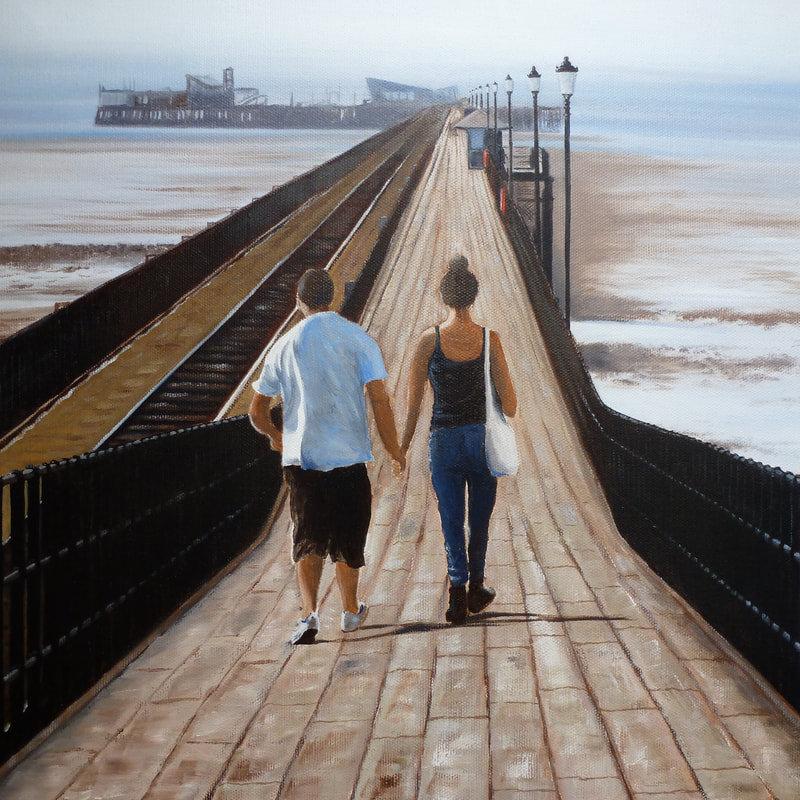pier mum painting.jpg