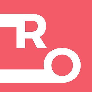 reach online logo