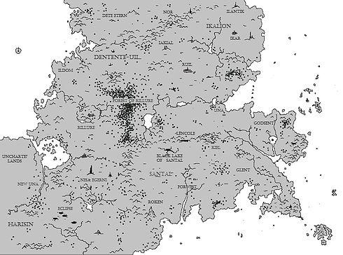 reorden map white.jpg