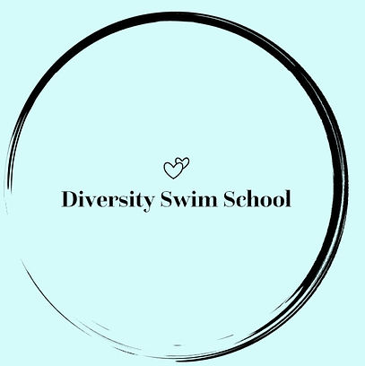 swimming school in essex