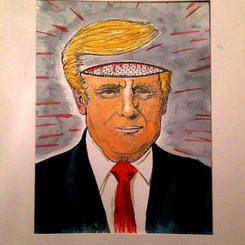 Trump 2017.jpg
