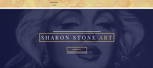 wix_website_design.png