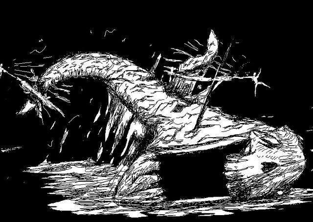 killing the leviathan.jpg