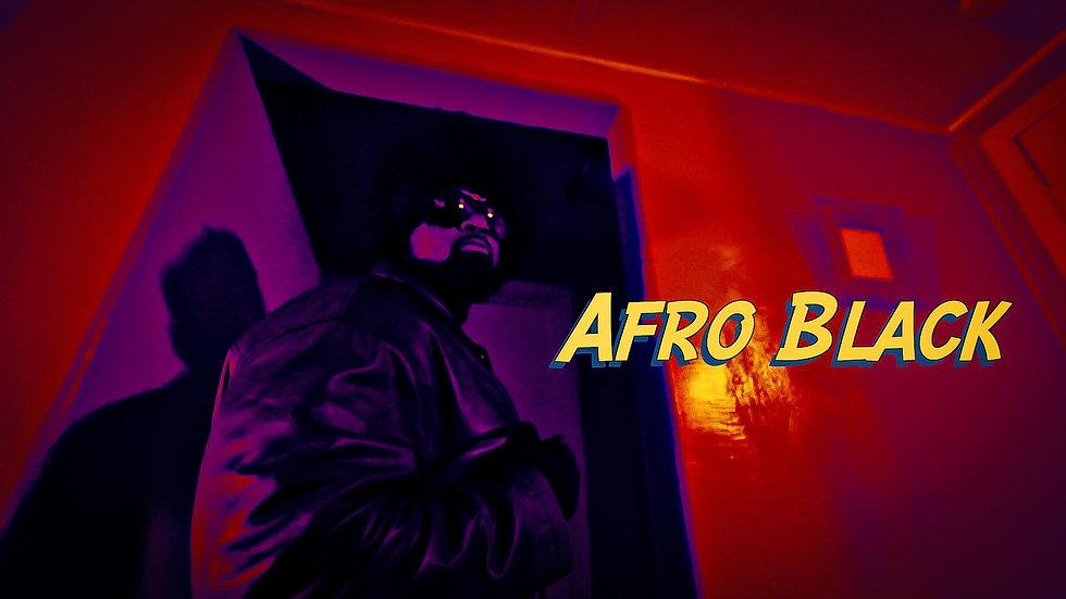 AFRO BLACK.jpg