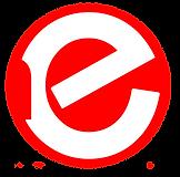 Ellement Magazine Logo.png
