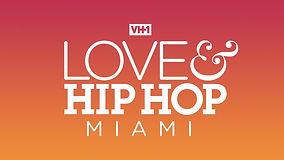 Love & Hip Hop Logo.jpg