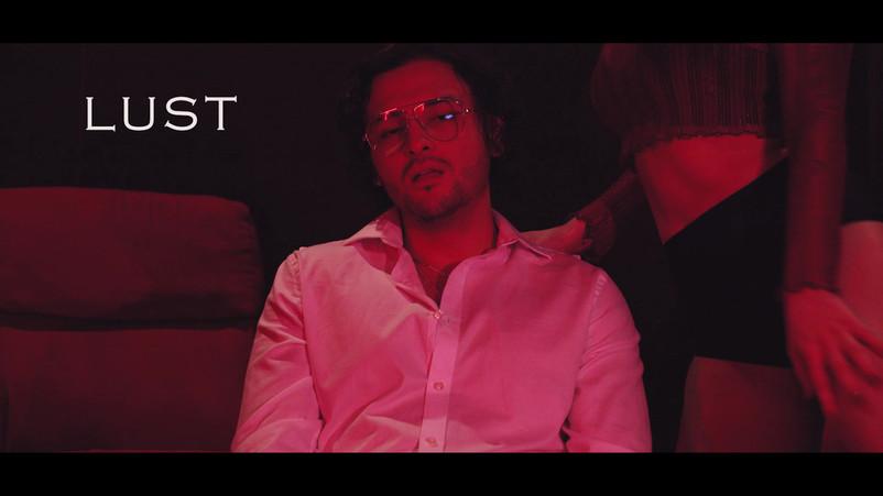 Lust Trailer.mp4