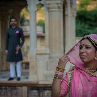 Wedding-Photography-Collection-2793.jpg
