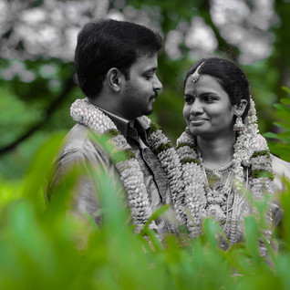 Wedding-Photography-Collection-0919.jpg