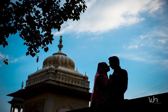 Wedding-Photography-Collection-2920.jpg