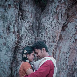 Couple-Portraits-Bangalore-8510.jpg