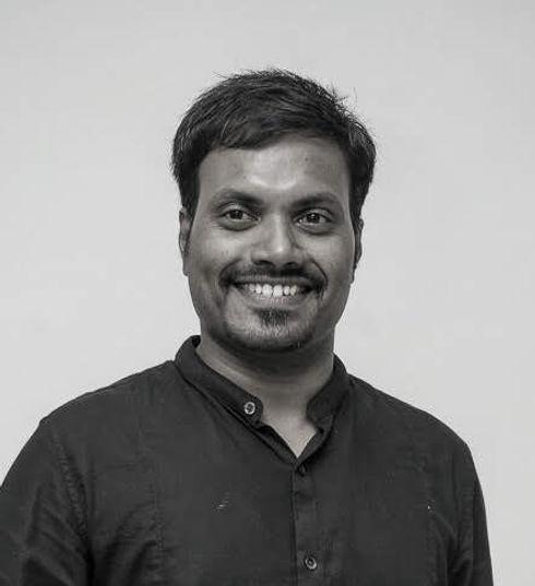 Vijayan Birthday-7086_2.jpg